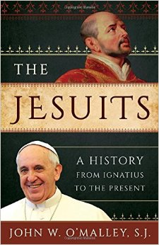 The Jesuits: A History from Ignatius to the Present free download