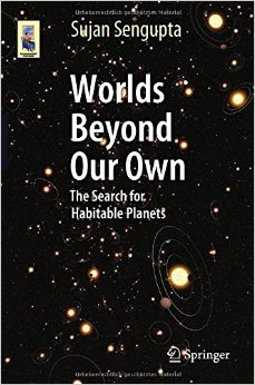 Worlds Beyond Our Own: The Search for Habitable Planets free download