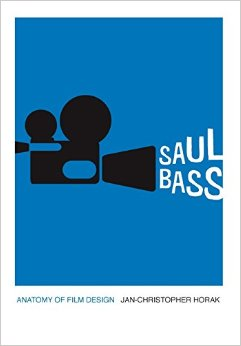 Saul Bass: Anatomy of Film Design free download