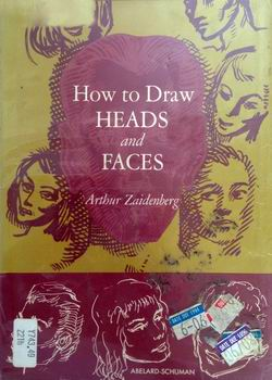 How to Draw Heads and Faces free download