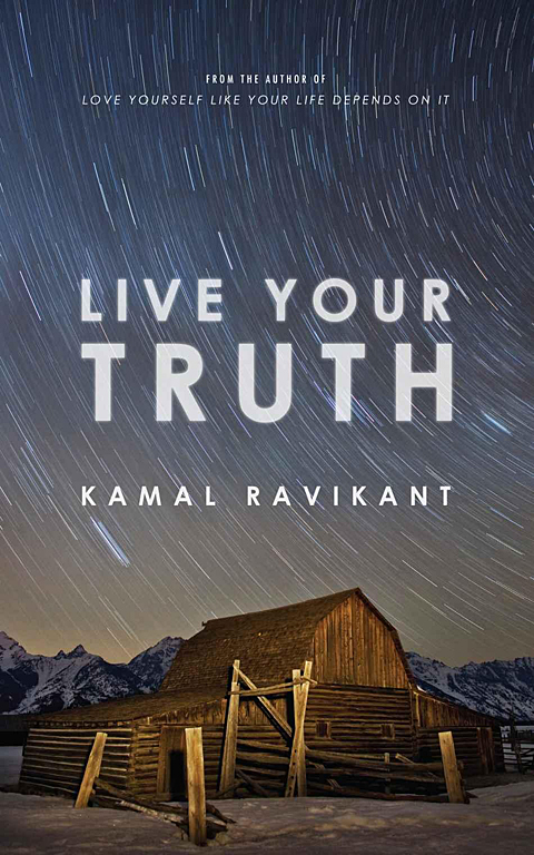 Live Your Truth free download