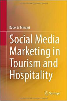 Social Media Marketing in Tourism and Hospitality free download