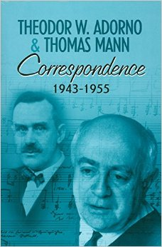 Correspondence: 1943-1955 free download