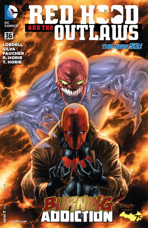 Red Hood and the Outlaws 036 (2015) free download
