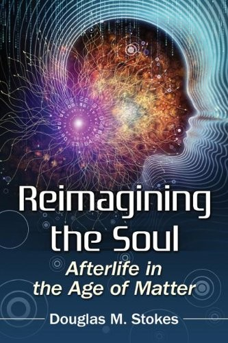 Reimagining the Soul: Afterlife in the Age of Matter free download