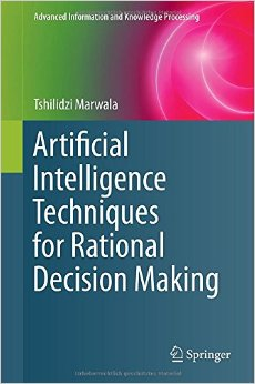 rational decision making in the pharmaceutical Decision-making in product portfolios of pharmaceutical research and the paper investigates decision-making in the industry and specifically in the development of oncology but whether it has the appropriate expertise to apply rational thinking to development issues depends on.
