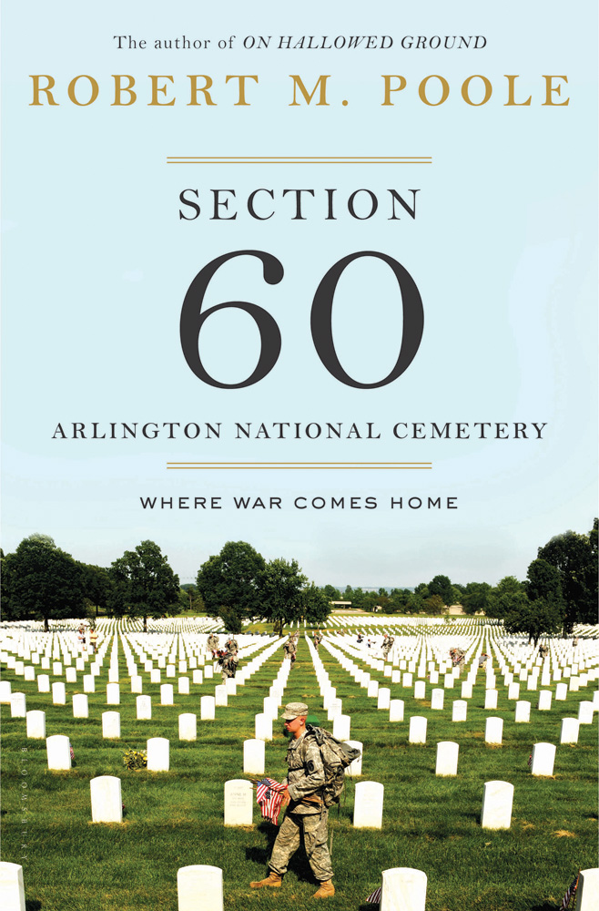 Section 60: Arlington National Cemetery: Where War Comes Home free download
