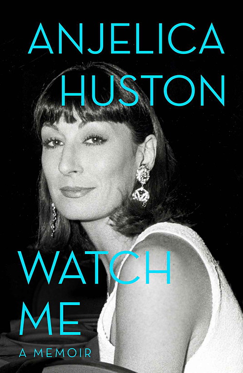 Watch Me: A Memoir free download