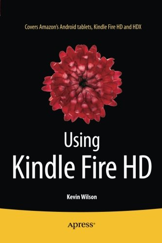 Using Kindle Fire HD free download