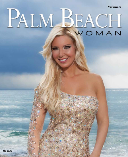 Palm Beach Woman Volume 6, 2014 free download