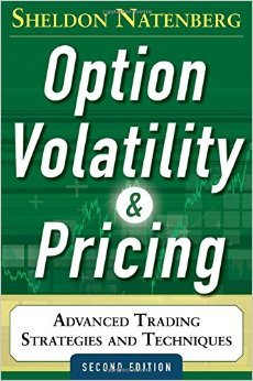 Option Volatility and Pricing: Advanced Trading Strategies and Techniques, 2nd Edition free download