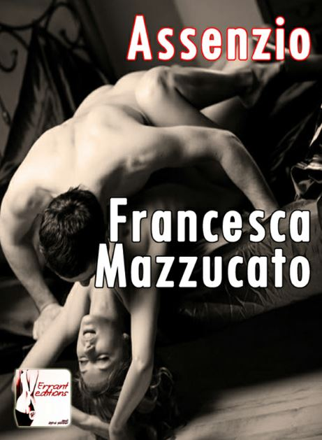 Francesca Mazzucato - Assenzio free download