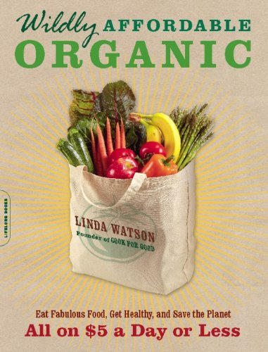 Wildly Affordable Organic free download