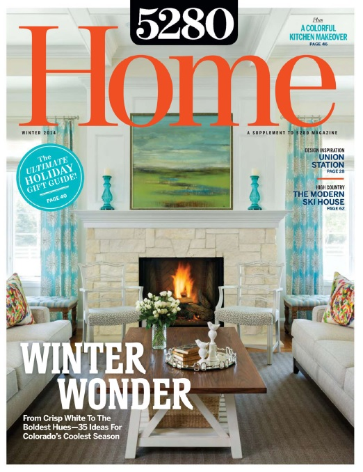 5280 Home - Winter 2014 free download
