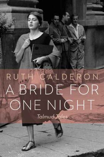 A Bride for One Night: Talmud Tales free download