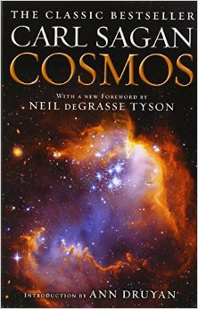 Cosmos free download