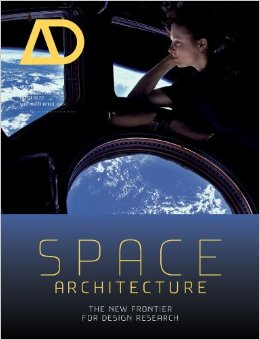 Space Architecture: The New Frontier for Design Research free download