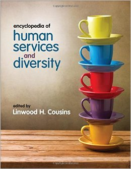 Encyclopedia of Human Services and Diversity download dree