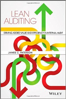 Lean Auditing: Driving Added Value and Efficiency in Internal Audit free download