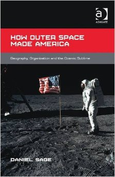 How Outer Space Made America free download