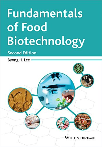 Fundamentals of Food Biotechnology, 2 edition free download