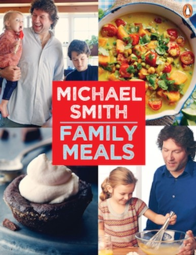 Family Meals free download