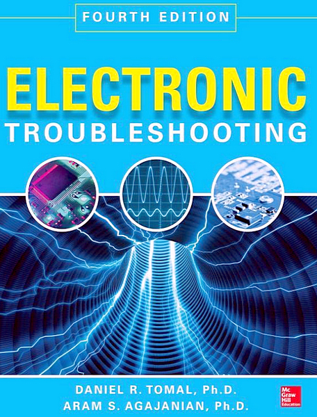 Electronic Troubleshooting free download