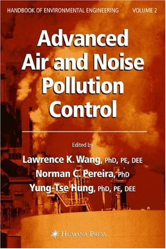 air pollution control a design approach 4th edition solutions manual
