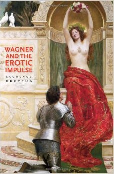 Wagner and the Erotic Impulse free download
