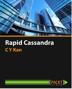 packtpub - Rapid Cassandra free download