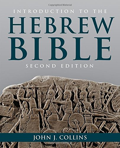 Introduction to the Hebrew Bible, Second Edition free download