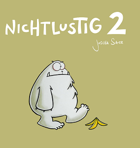 Nichtlustig - Band 2 free download