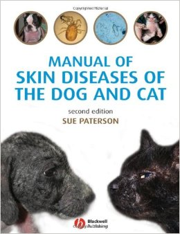Manual of Skin Diseases of the Dog and Cat (2nd Edition) free download