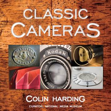 Classic Cameras free download