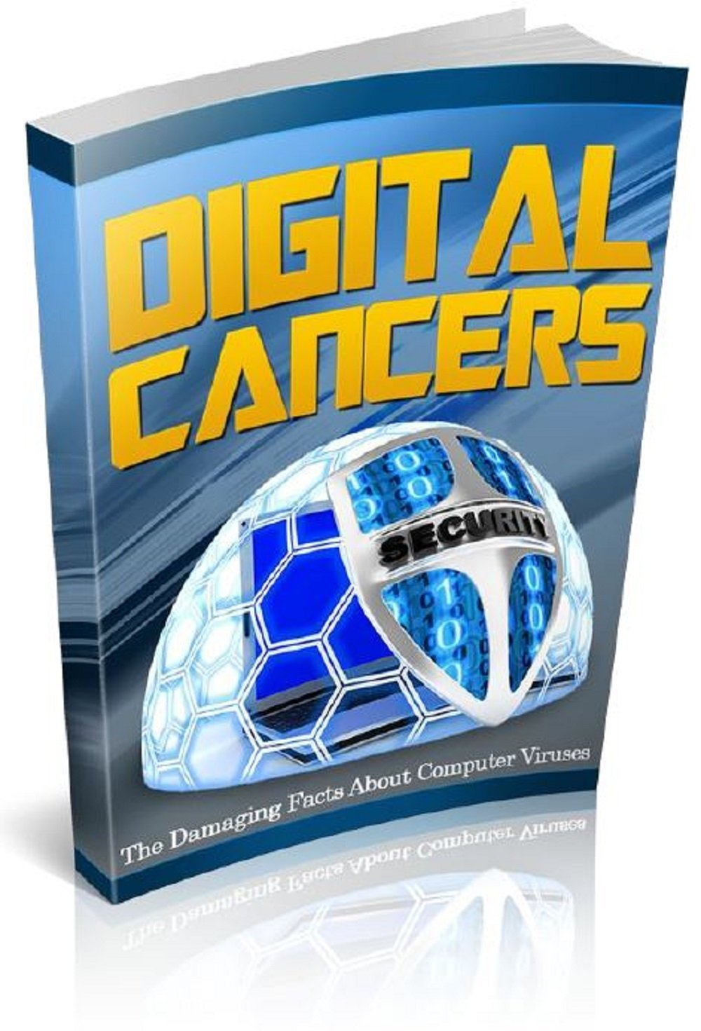 Digital Cancers free download