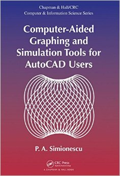 Computer-Aided Graphing and Simulation Tools for AutoCAD Users free download