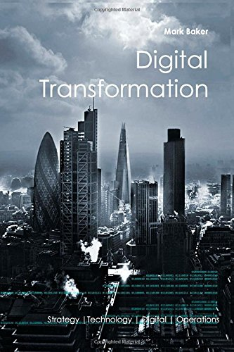 Digital Transformation free download