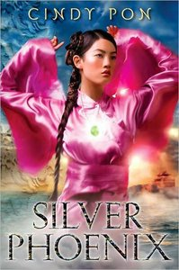 Silver Phoenix: Beyond the Kingdom of Xia free download