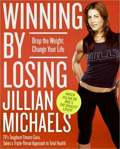 Winning by Losing: Drop the Weight, Change Your Life free download