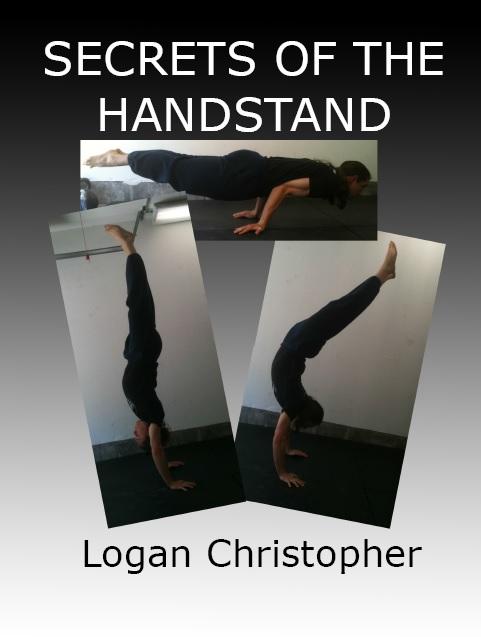 Secrets of the Handstand free download