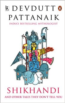 Shikhandi: And Other Tales They Don't Tell You free download