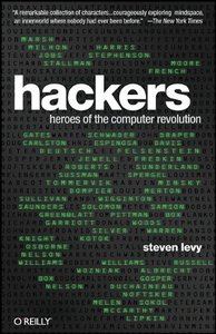 Hackers: Heroes of the Computer Revolution (25th Anniversary Edition) free download