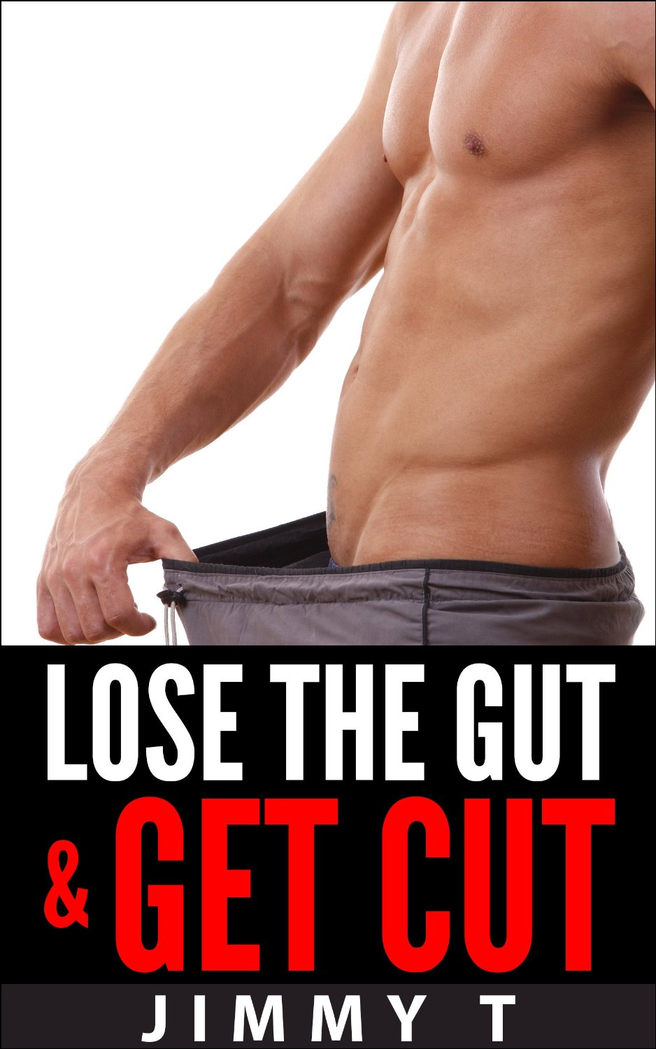Lose the Gut & Get Cut free download