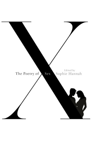 The Poetry of Sex free download