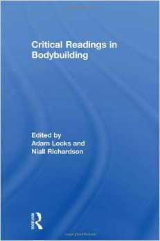 Critical Readings in Bodybuilding free download
