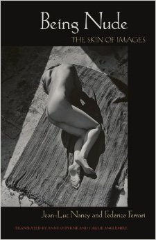 Being Nude: The Skin of Images free download