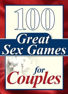 Are free sex games for couples