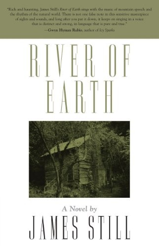 River Of Earth free download