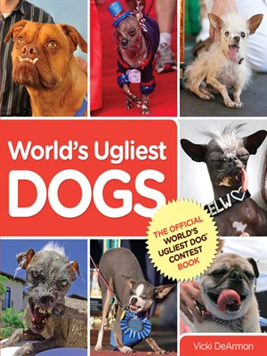 World's Ugliest Dogs free download