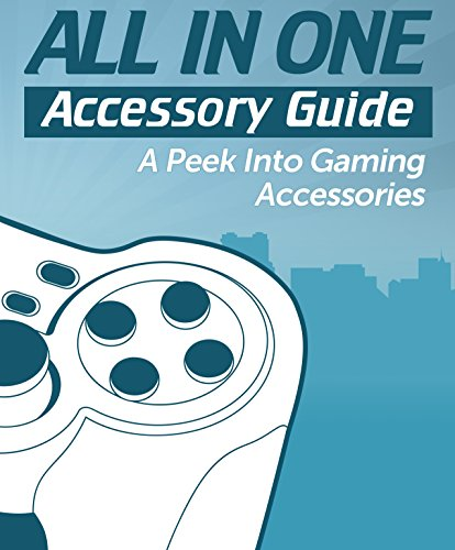 All in One Accessories Guide download dree